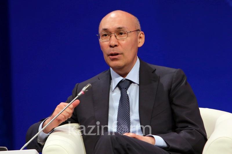 Эйр Астана, ҚазМұнайГаз, Қазатомөнеркәсіп қашан жекешелендіріледі