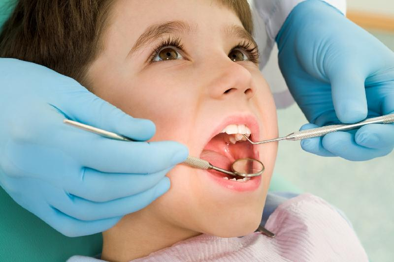 Қазақстан ауылдарында стоматологтар жетіспейді
