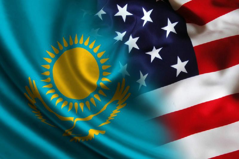 The Huffington Post: Казахстан - главный партнер США в Центральной Азии