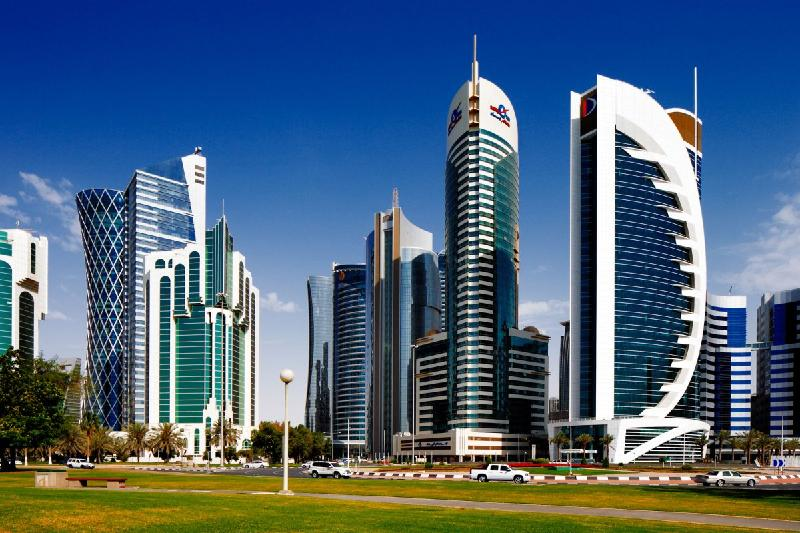 Катар считает неприемлемыми требования арабских соседей