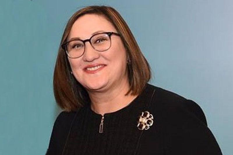 Назначен новый посол Казахстана в Королевстве Таиланд