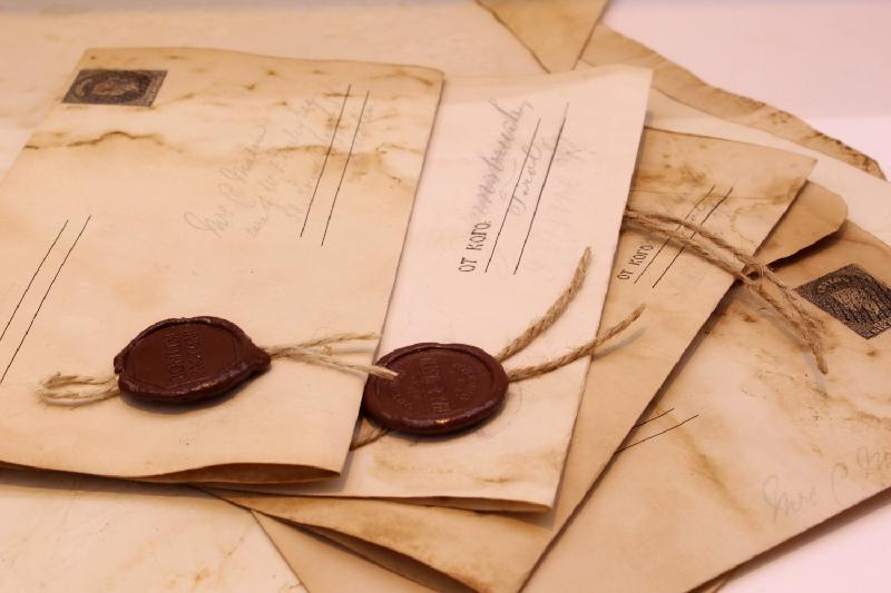 С «Казпочты» взыскана компенсация за вскрытый конверт с засекреченными сведениями