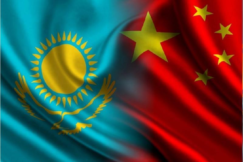 На $160 млн подпишут соглашения в аграрной сфере Казахстан и Китай