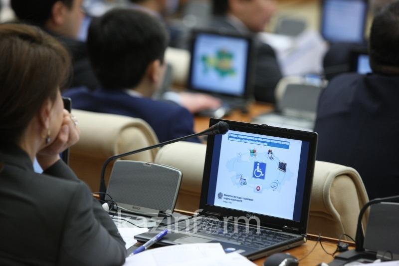 28 тысячам атыраусцев работодатели не делали пенсионных отчислений