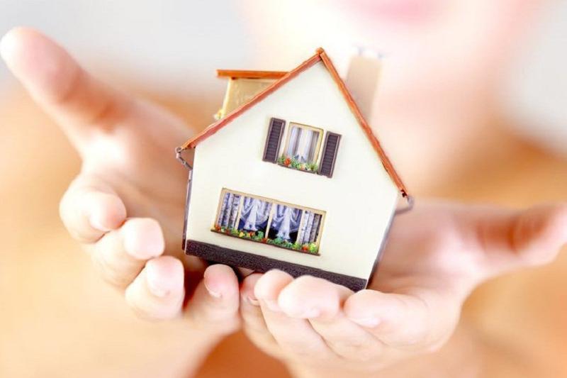 По программе «Нұрлы жер» в Атырауской области построят 2 тыс квартир