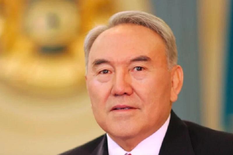 Нұрсұлтан Назарбаев махаббат туралы өсиет әңгіме айтып берді