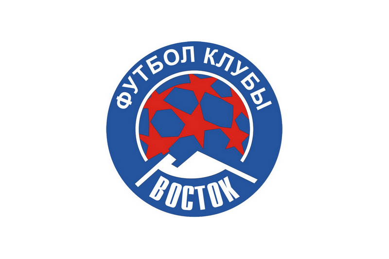 Óskemende «Vostok» fýtbol klýbynyń legıoneri sotqa tartyldy