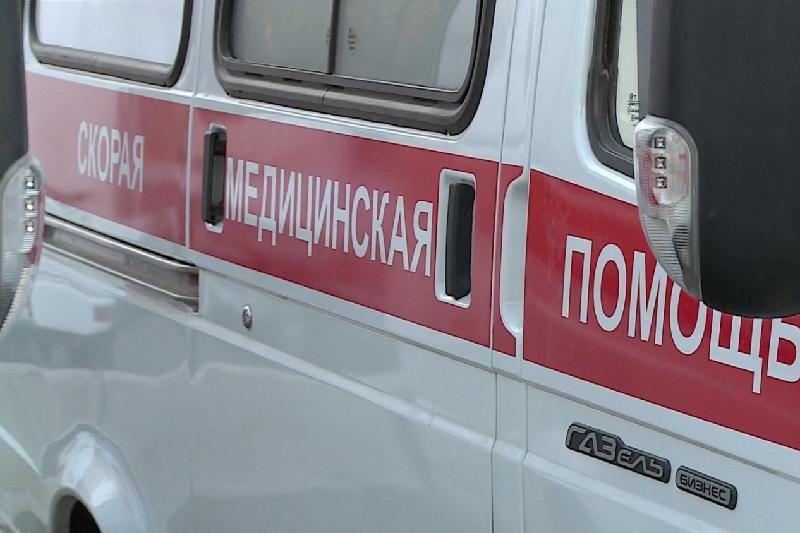 Третья подстанция скорой помощи открылась в Атырау