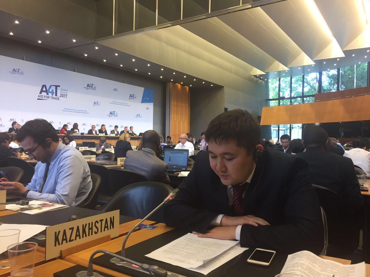 Казахстан в будущем может отказаться от вакцинации животных против ящура