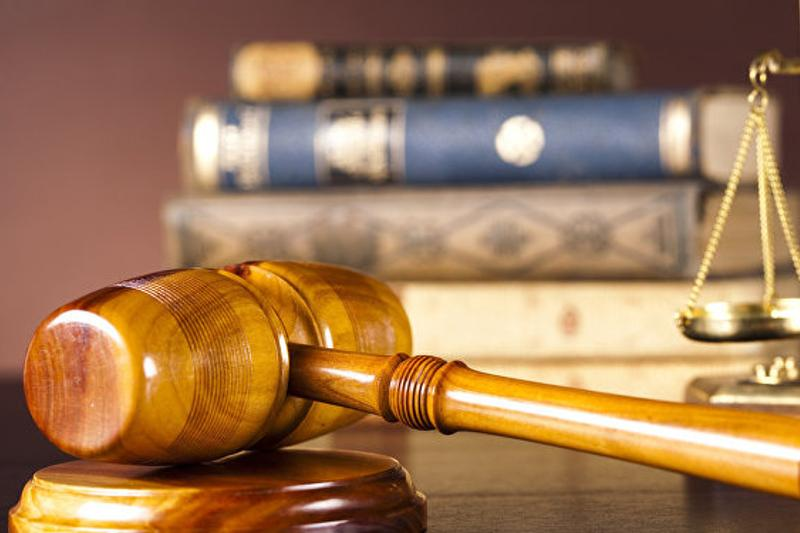 Казахстанку осудили на месяц тюрьмы за взятку полицейскому Сингапура