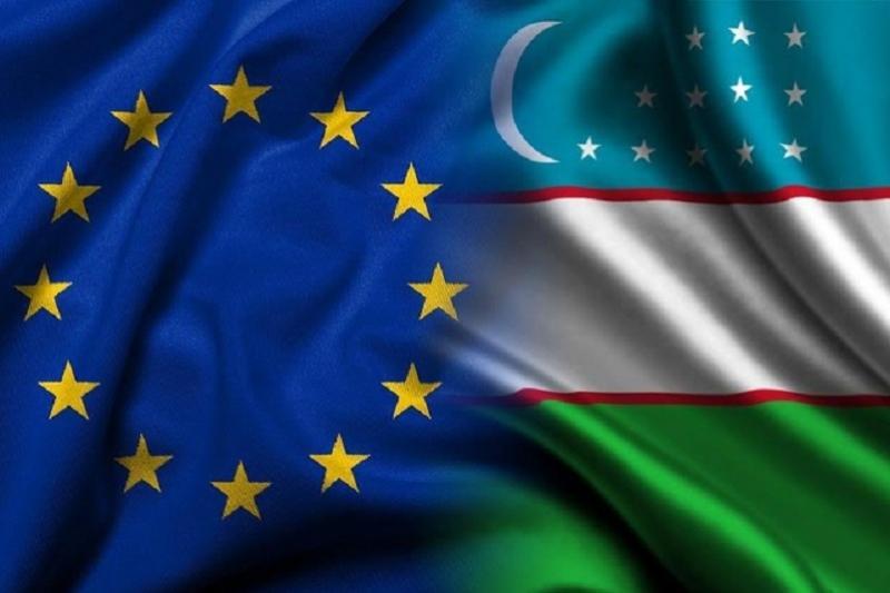 Узбекистан намерен подписать новое соглашение о партнерстве с ЕС