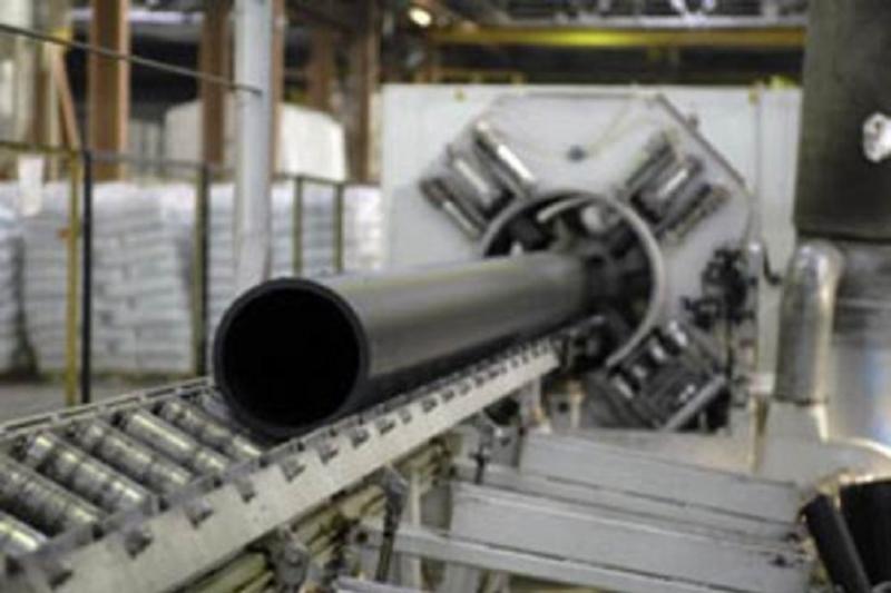 Завод по выпуску трубопроводной арматуры открылся в Атырау