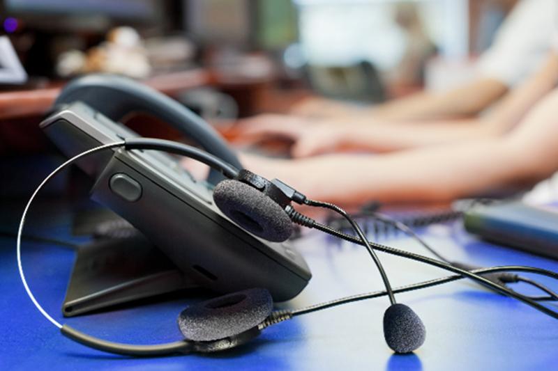 Call-центры по вопросам менингита заработали в Казахстане