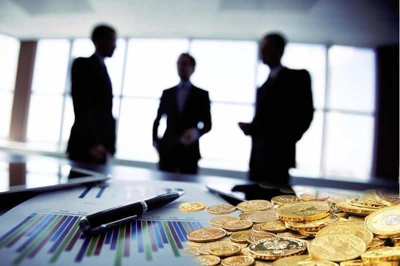 29 млн тенге грантов бизнесу выдано в Атырауской области