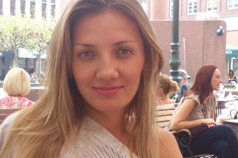Екатерина Парафиева Тойота жүргізушісі мен автобус иесінен моральдық шығынды дауламақшы