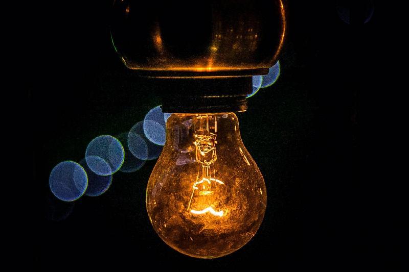 Какой тариф на электричество будет действовать в Алматы и области с 1 марта