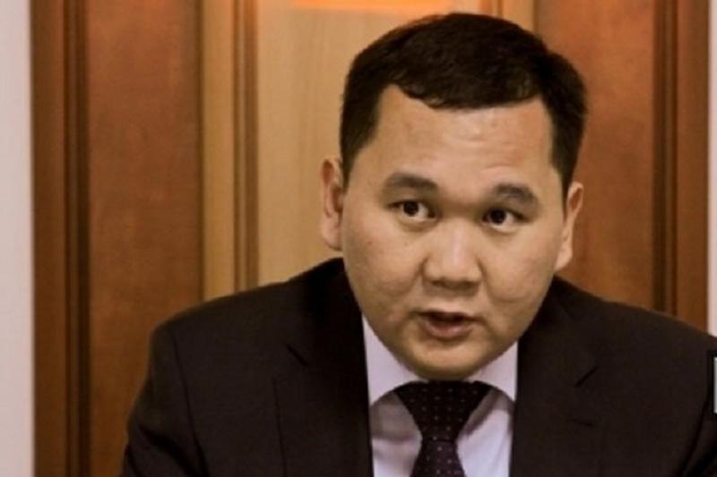 Суд еще раз продлил арест экс-зампреду «Правительства для граждан»