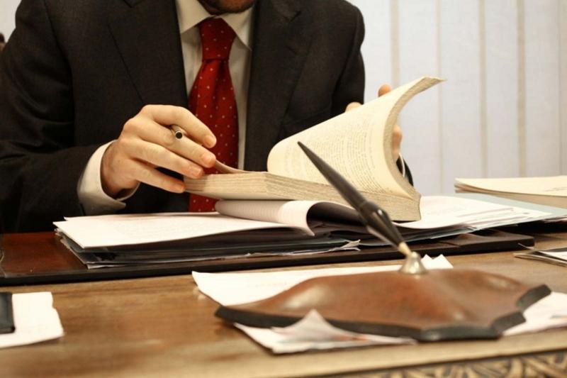 В ЦПУ Генпрокуратуры адвокаты будут бесплатно консультировать население