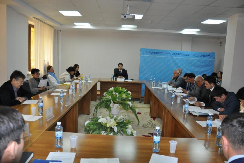 В Казахстане требования по СЭС для бизнеса сократят на 85%