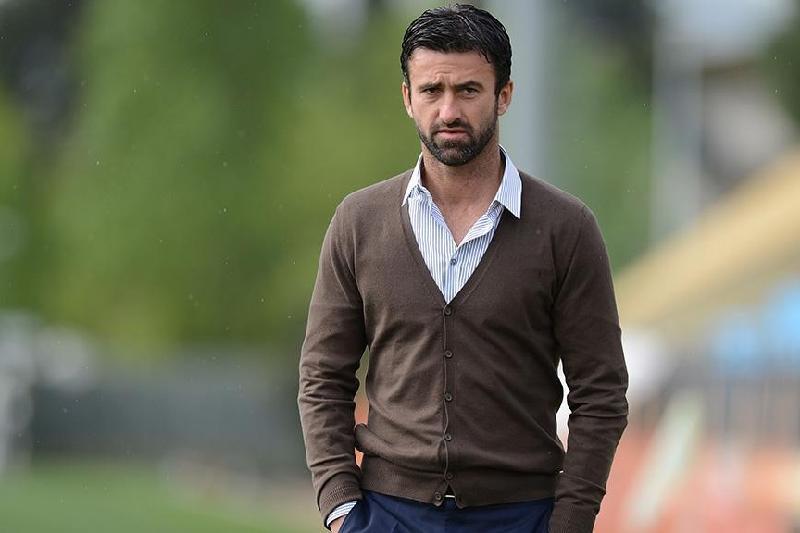 Участник «Кубка ЭКСПО-2017» стал тренером сборной Албании