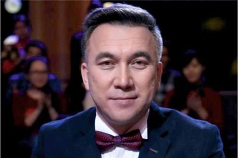 Astanada «erekshe» Jaıdarman oıyndary ótedi