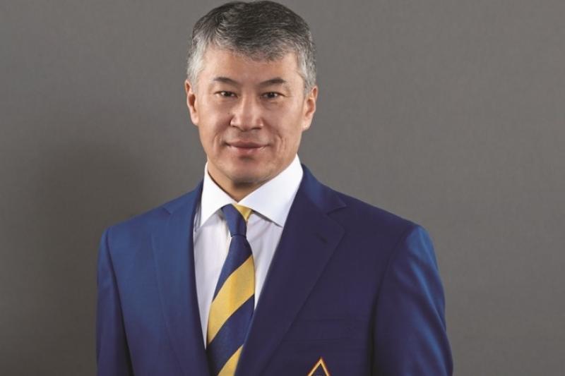 Боранбаев о  ФК «Кайрат»: Мы устали вкладывать в псевдофутболистов