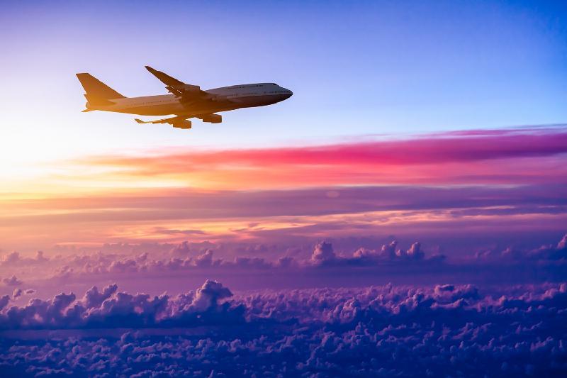 Гамбия Қазақстанға тікелей әуе рейстерін ашуға ниетті