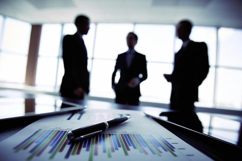 Forbes: 10 причин, почему МФЦА станет успешным проектом