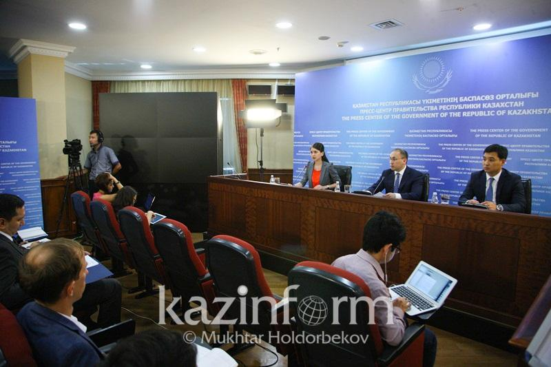 Kazakhstan searches for unknown heroes