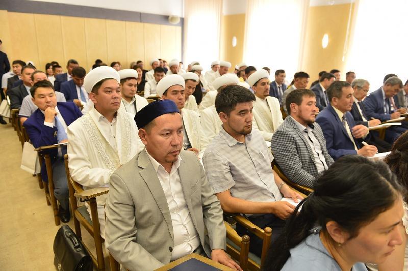 Более 1000 пострадавших от сект казахстанцев получили реабилитацию в РК