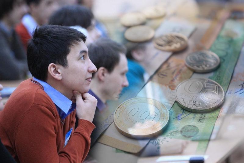 Шпекбаев высказался о коррупции в сфере образования