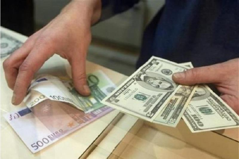 Молдаване в 2017 году отправили домой из-за границы более $500 млн
