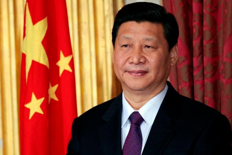 Си Цзиньпин: Қазақстан халықаралық аренада зор беделге ие