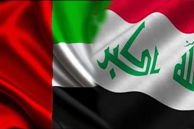 О новых подходах во внешней политике Саудовской Аравии в Ираке
