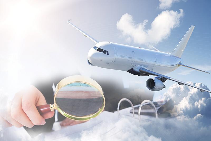 Комплексный аудит по авиабезопасности проведут в Казахстане