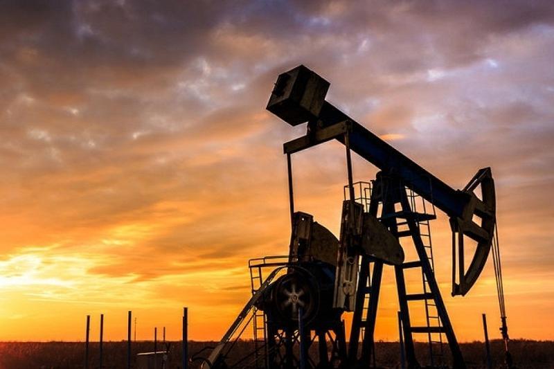 欧佩克:未来20年全球石油相关投资将达11万亿美元