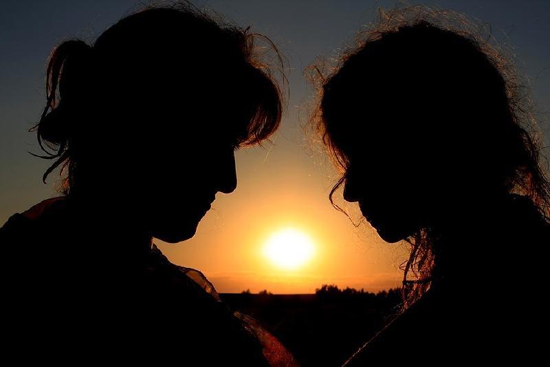 Стали известны подробности воссоединения матери и дочери после 14 лет разлуки