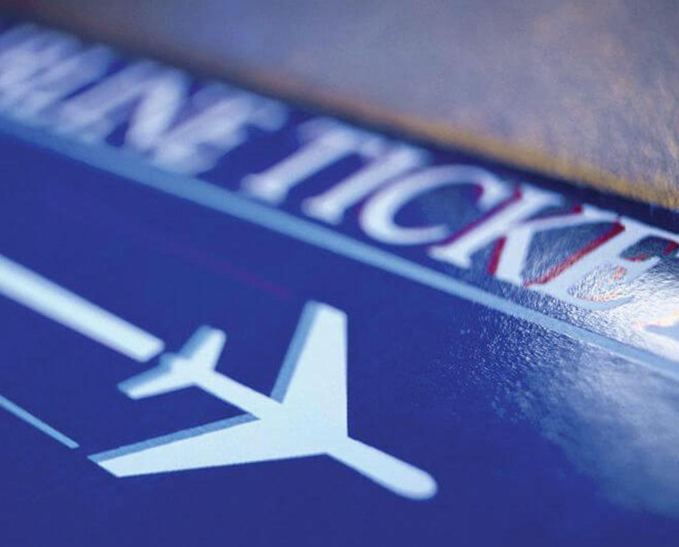 Еще одна казахстанская авиакомпания получила право летать в Европу
