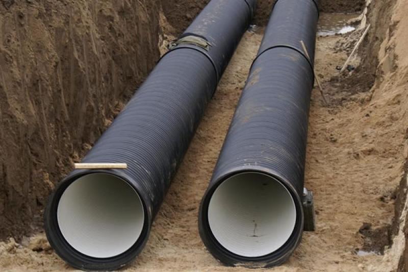 В поселке Приречное Акмолинской области построят водопровод