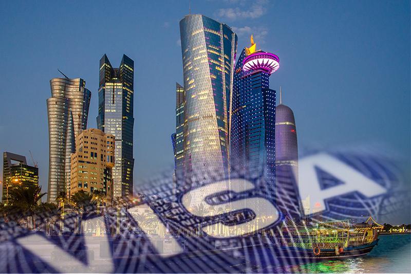 Катар объявил о бесплатных визах для граждан Казахстана