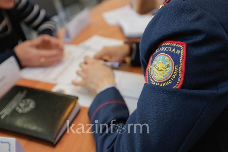 На 20 млн тенге оштрафовали собственников уязвимых к терактам зданий в Акмолинской области