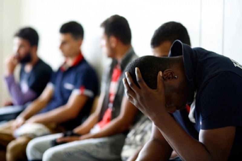 5 граждан ЮАР выдворят из Атырауской области