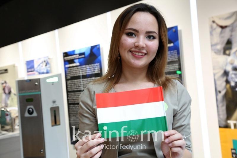 В будущем застрахованные казахстанцы смогут получать лечение в Венгрии