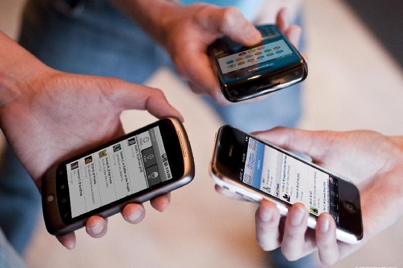 Мобильное приложение для диабетиков разработают в Казахстане
