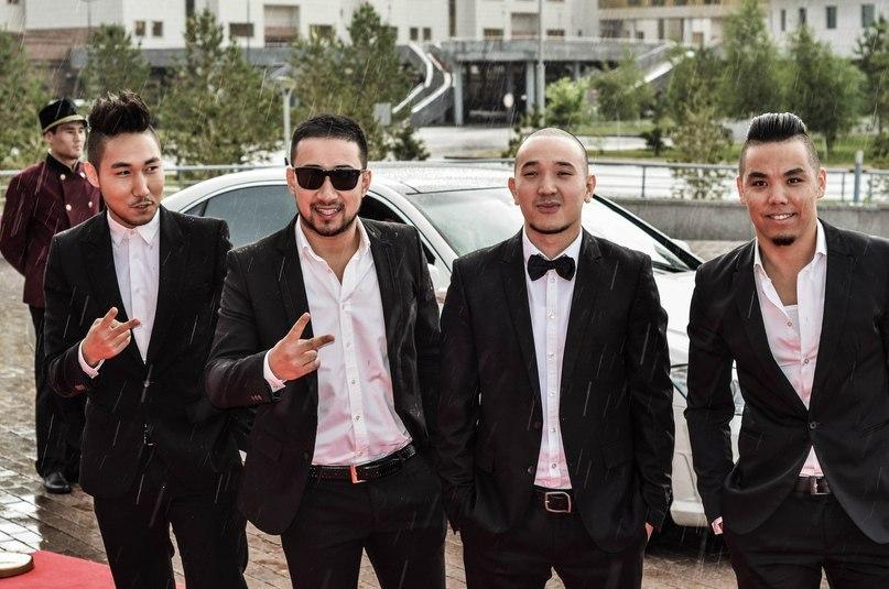 Более 400 артистов выступят на концерте североказахстанцев в Астане