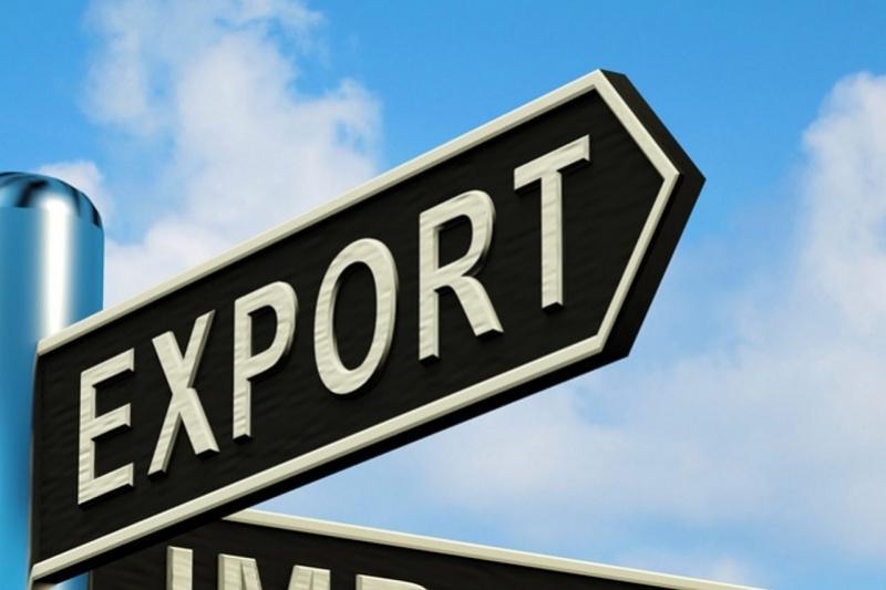Австрия намерена увеличивать экспорт товаров в Казахстан