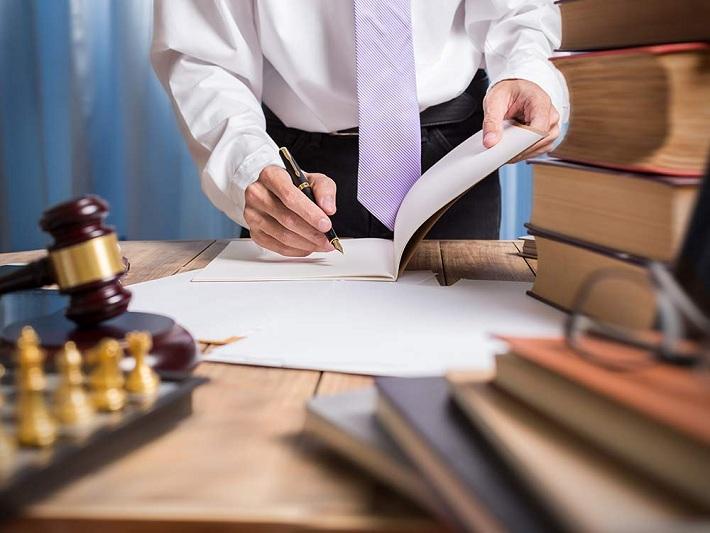 Адвокатам расширят полномочия по поиску доказательств