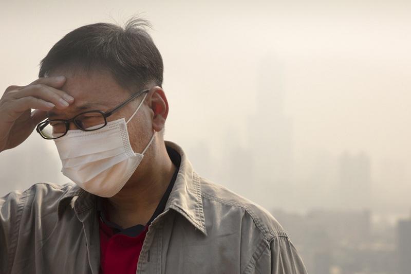 Атырауский НПЗ ответил на обвинения в загрязнении атмосферы
