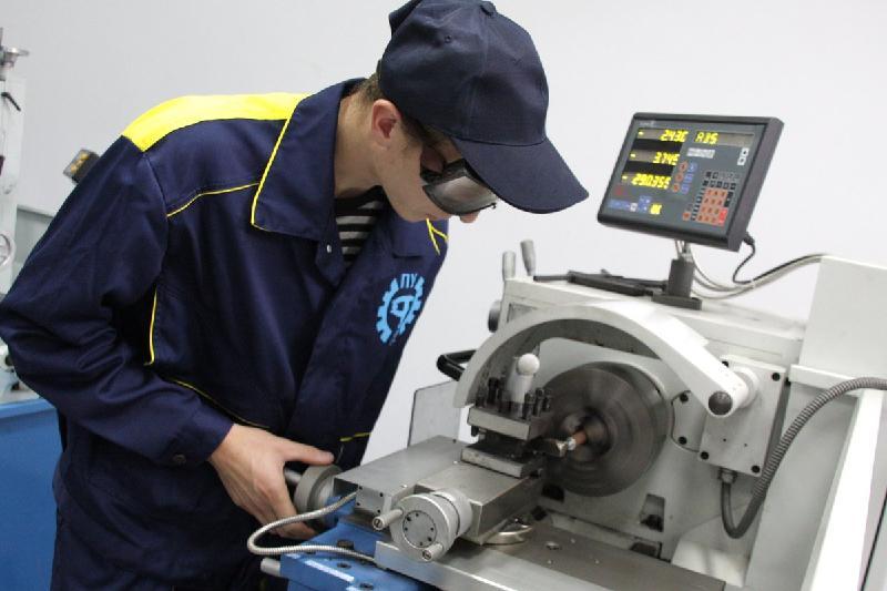 Более 4 тыс выпускников получат бесплатное техобразование в Атырауской области