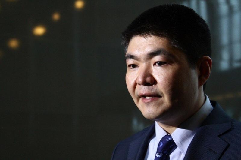 Нурлан Утешев: Госгранты для НПО обеспечили работу 8 социальных служб по Казахстану